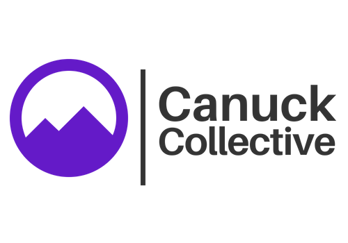 Canuck Collective