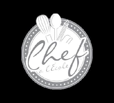Chef A L'Ecole